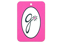 Custom Garment Hang Tags (IM-1495)
