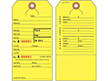 Lay Away/Alteration/Repair Tags (2SOYL)