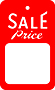 Sale & Promotional Tags (328)