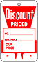 Sale & Promotional Tags (348)