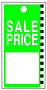 Custom Sale & Retail Tags (CST-5014)