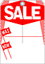 Sale & Promotional Tags (UT109)