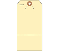 Lay Away/Alteration/Repair Tags (14X)