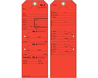 Lay Away/Alteration/Repair Tags (7SORD)